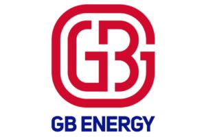 GB Energy