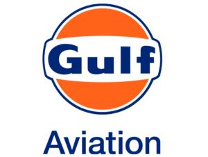 Certas Energy Ltd (Gulf Aviation)