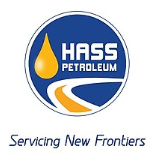 Hass Petroleum