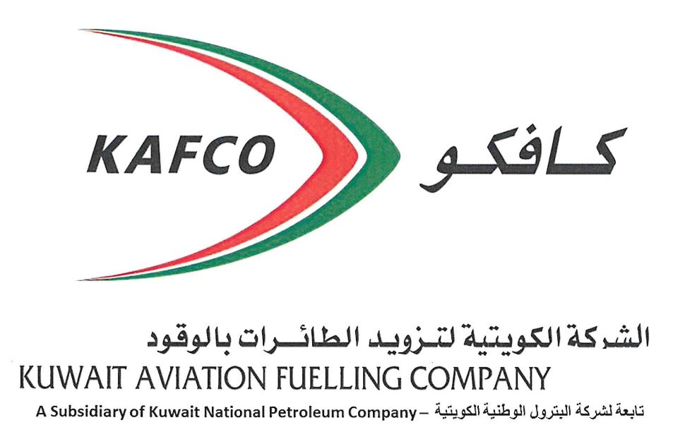 Kuwait Aviation Fuelling Company