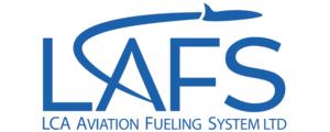 LCA Aviation Fueling System Ltd
