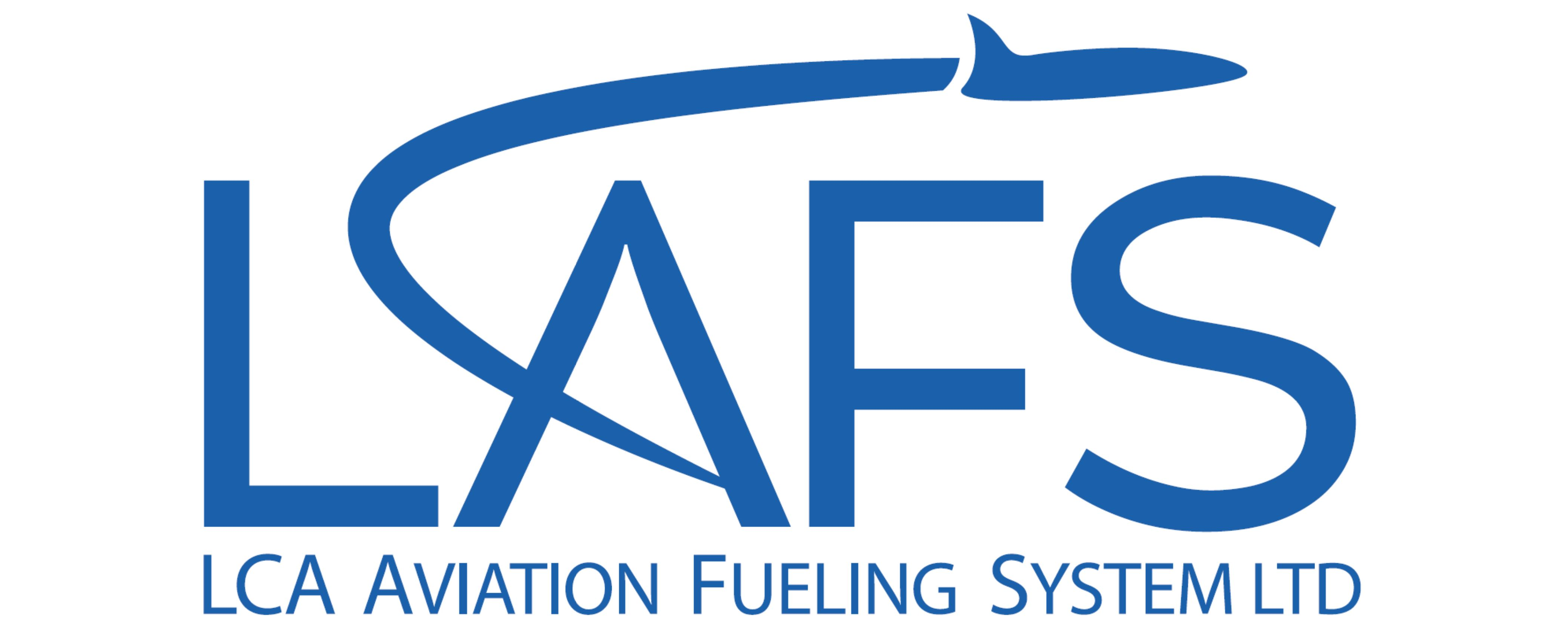 LCA Aviation Fueling System Ltd