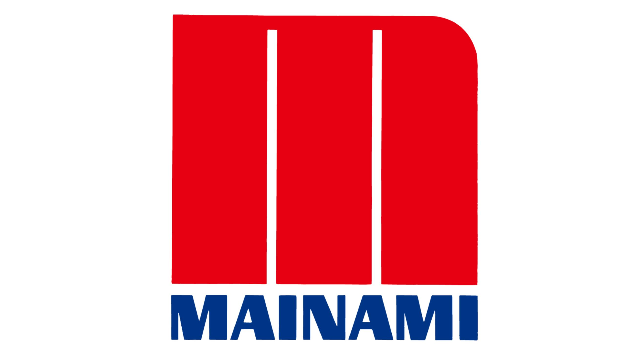 Mainami Aviation Services Co. Ltd.