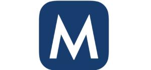 Menzies Aviation Ltd