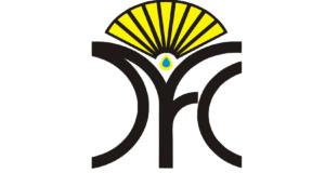 National Fuel Corporation Petrol Anonim Sirketi