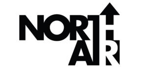 North Air Ltd