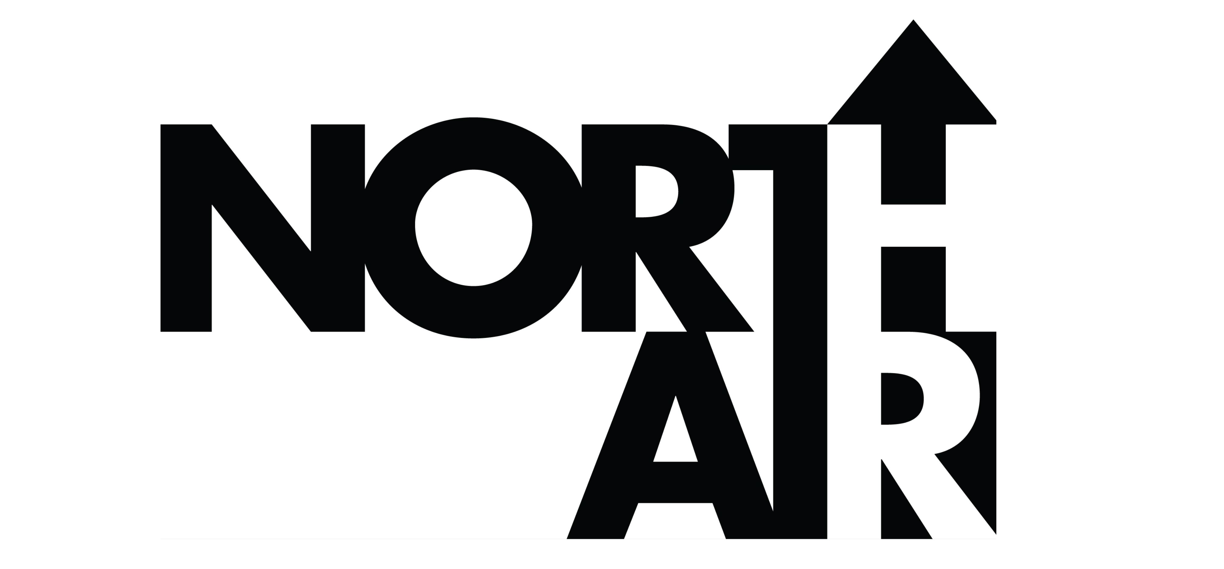 North Air Ltd