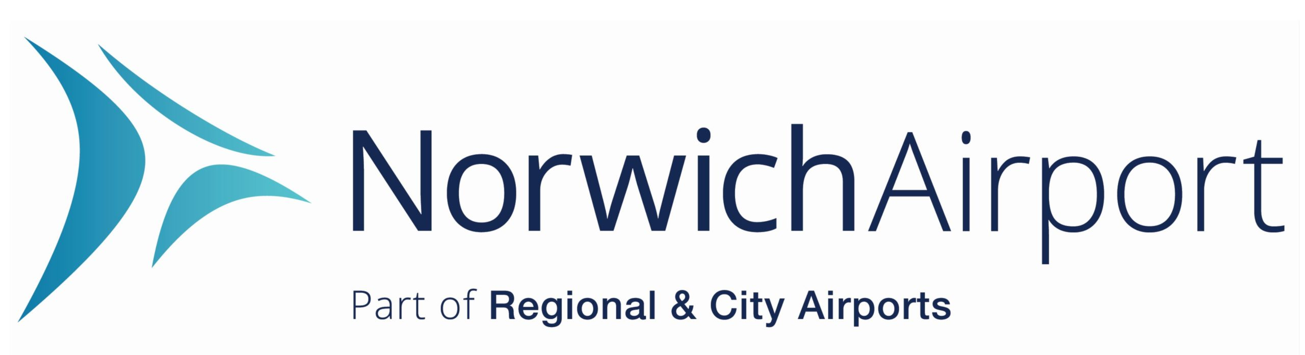Norwich Airport Ltd