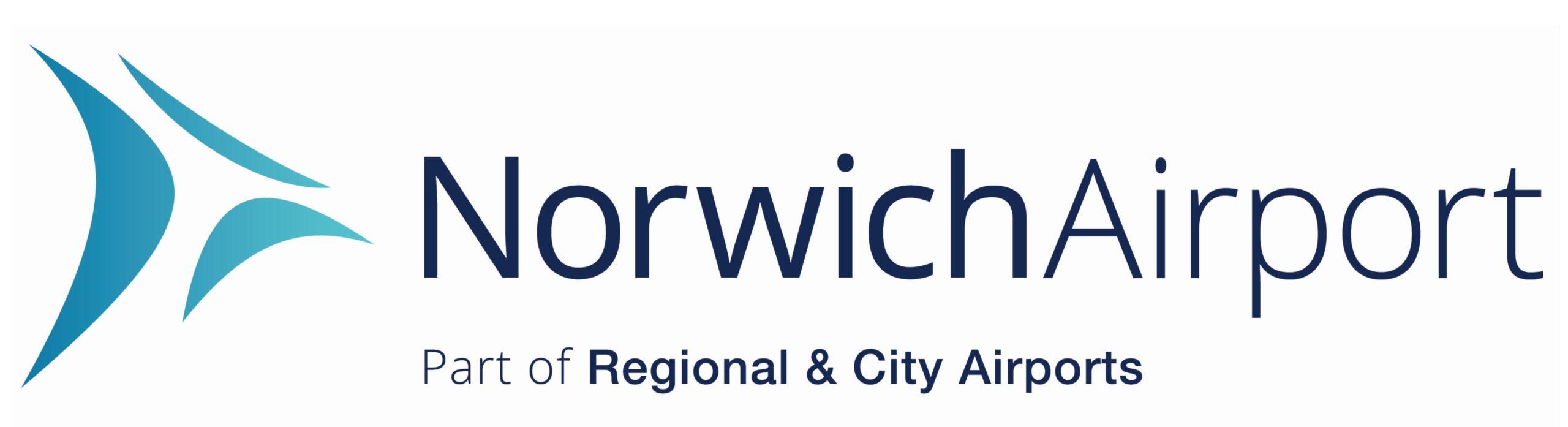 Norwich Airport Ltd