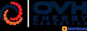OVH Energy Marketing Ltd
