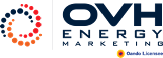 OVH Energy Marketing Ltd
