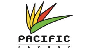 Pacific Energy International Pty Ltd