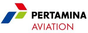 Pertamina Aviation