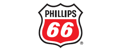 Phillips 66 Ltd