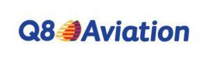 Kuwait Petroleum International Aviation Company Ltd