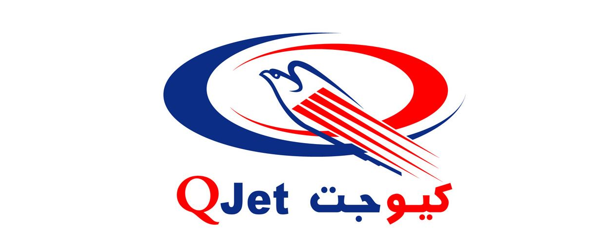 Qatar Jet Fuel Company