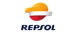 Repsol Comercial De Productos Petroliferos