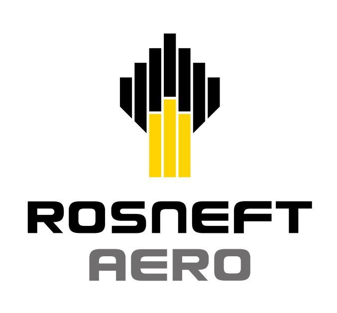 Rosneft Aero