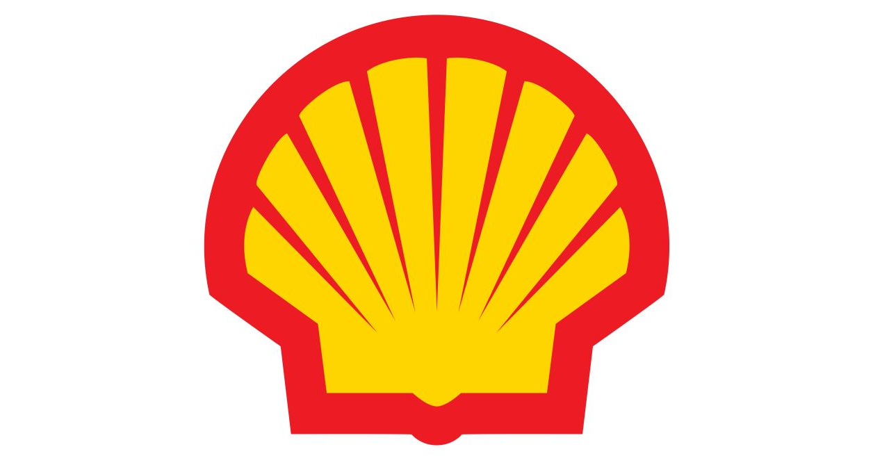 Shell Aviation Limited