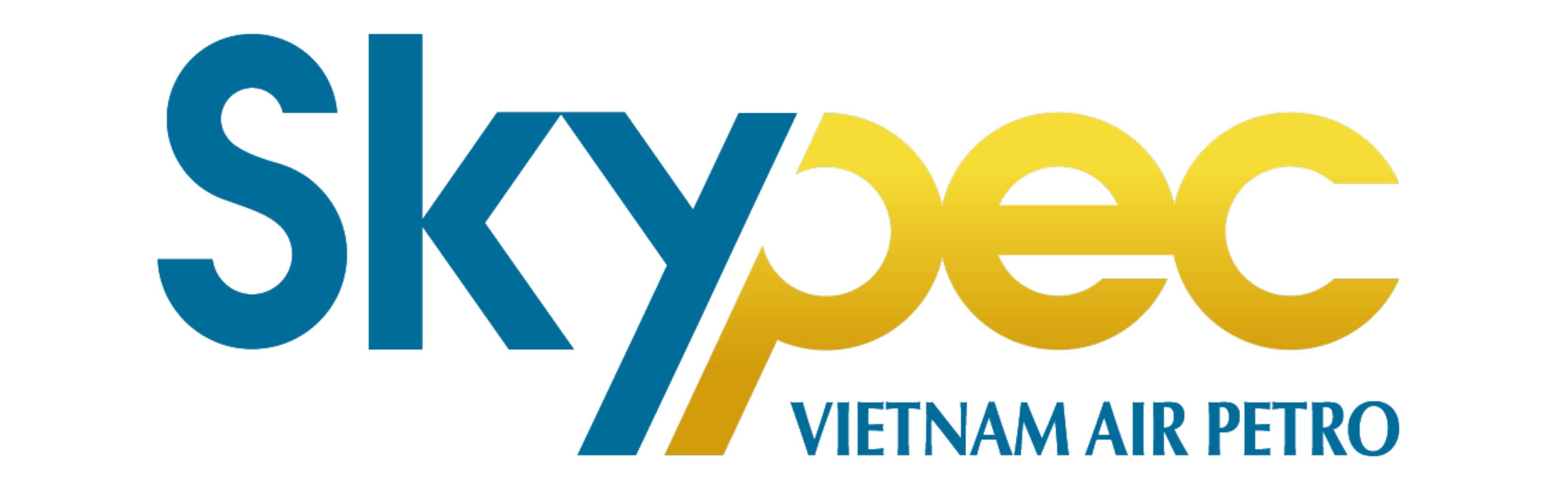 Vietnam Air Petrol Company Ltd (Skypec)