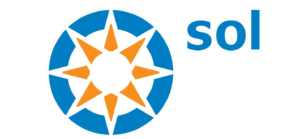 Sol Aviation Services Ltd