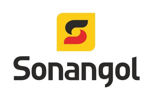Sonangol Distribuidora