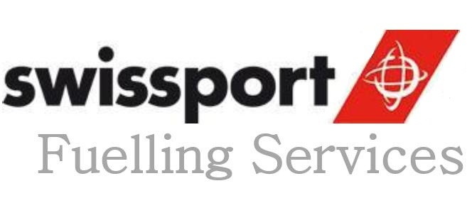 Swissport Fuelling Services Ltd