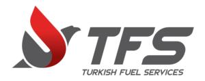 TFS Akaryakit Hizmetleri Anonim Sirketi