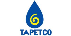 Tapetco