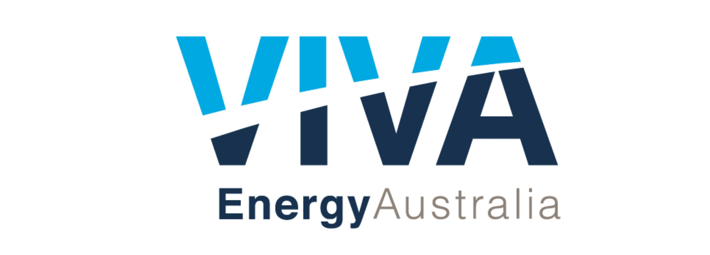 Viva Energy Australia Pty Ltd