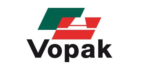 Vopak Terminal Europoort B.V.