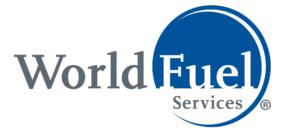 World Fuel Services Aviation Ltd