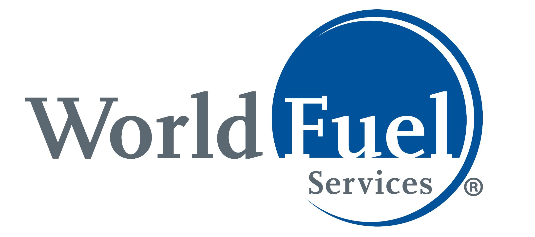 World Fuel Services Aviation Ltd