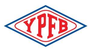 YPFB Aviacion