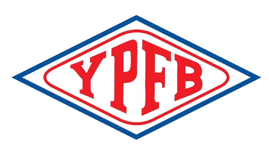 YPFB Aviacion