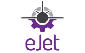 eJet International Ltd