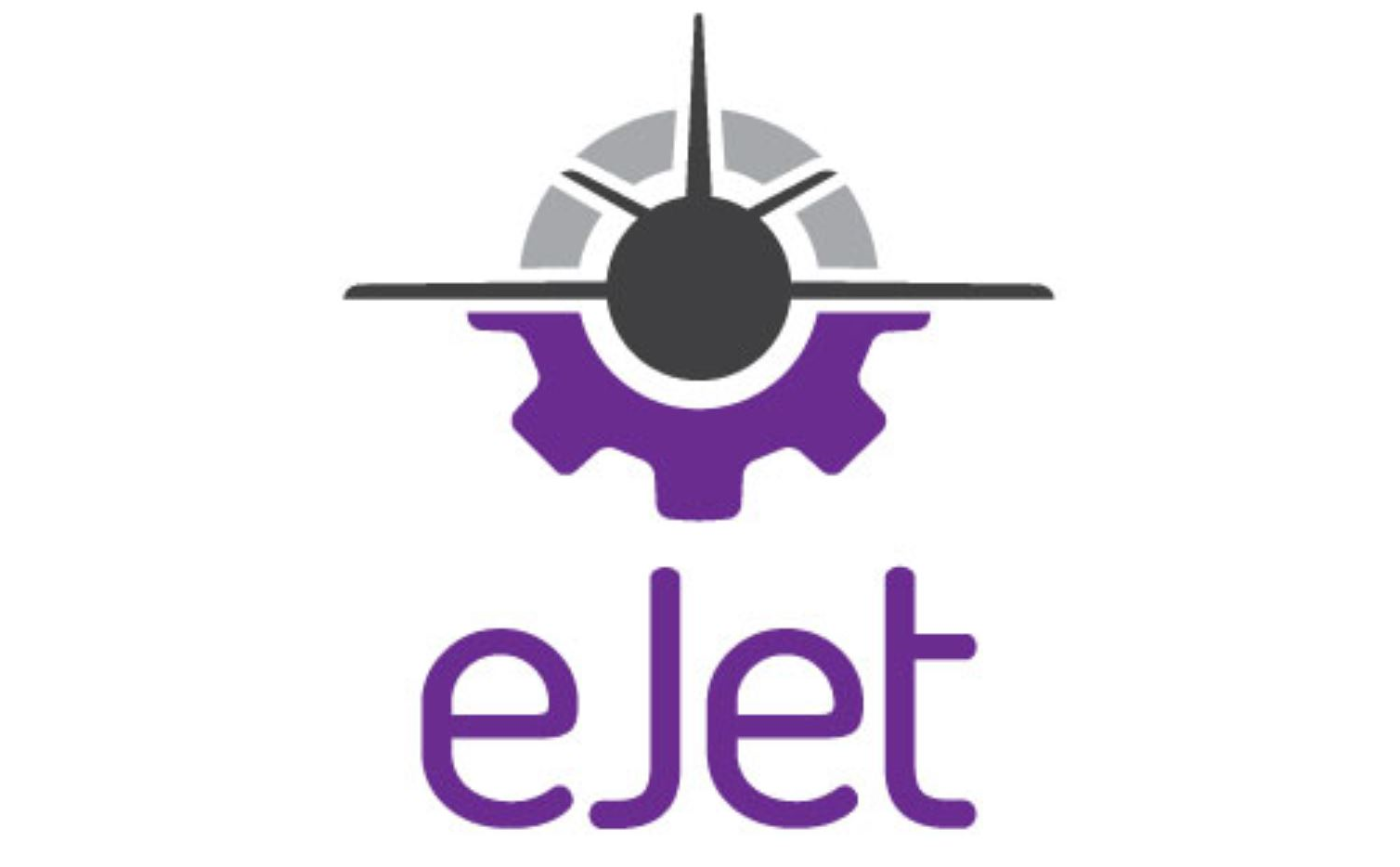eJet International Ltd