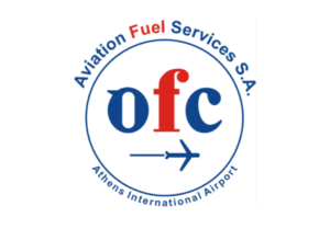 OFC Aviation Fuel Services S.A.