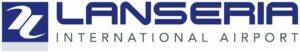 Lanseria International Airport (Pty) Ltd