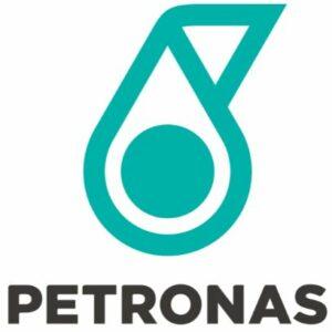 PETRONAS Aviation