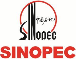 Sinopec Aviation Co. Ltd