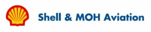 Shell & MOH Aviation