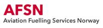 Aviation Fuelling Services Norway AS